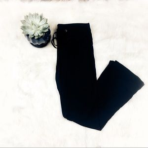 Woman's Columbia Elevated™ Pant
